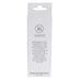 Darsee & Davids, Luxury Diffuser Automatic Mist, White, 1 1/4 x 4 inches
