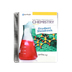 Apologia, Exploring Creation with Chemistry Student Notebook, 3rd Edition, Spiral, Grades 9-12