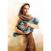 The Book of Genesis: Eden Is Still In Our Blood, DVD