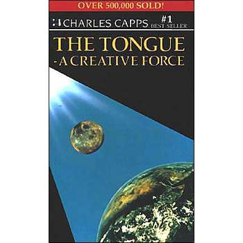 Tongue a Creative Force, by Charles Capps