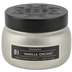 Winfield Home Decor, Vanilla Orchid Scented Candle, Tin, Cream, 4 Ounces