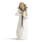 Willow Tree, Friendship Figurine