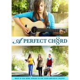 A Perfect Chord: What If You Were Afraid To Use Your Greatest Talent?, DVD