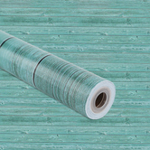 Teacher Created Resources, Better Than Paper Bulletin Board Roll, Shabby Chic Wood, 4 x 12 Foot, 1 Roll