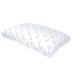 MyPillow, Classic Medium Pillow, Standard Queen, 18 1/2 x 28 Inches