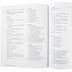 Memoria Press, Henle Latin First Year Teacher Manual Units 1-4, Paperback, Grades 8-10