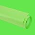 Pacon, ArtKraft Duo-Finish Bulletin Board Paper Roll, Lite Green, 48 Inch x 200 Foot, 1 Each