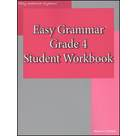 Category Easy Grammar