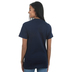 Rooted Soul, It Takes A Big Heart To Shape Little Minds, Women's Short Sleeve T-Shirt, Navy, Small