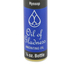 Every Good Gift, Oil of Gladness Hyssop Anointing Oil, 1/4 Ounce
