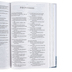 ESV Holy Bible for Kids, Large Print, Hardcover