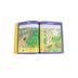 Highlights, The Big Fun Preschool Activity Book, Paperback, 256 Pages, Grade PK