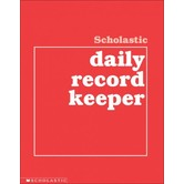 Instructor Daily Record Keeper