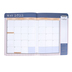 Farmhouse Lane Collection, 2021-2022 Academic Planner, 8.5 x 11-inch, 32 Pages