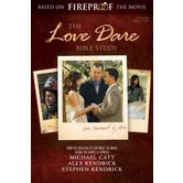 Love Dare Bible Study Member Book