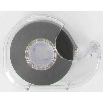 Adhesive Magnet Tape 26'