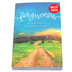 Salt & Light, Forgiveness: Finding a Fresh Start Gospel Tracts, 5 1/4 x 3 1/2 inches, Set of 50 Tracts