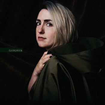 Evergreen, by Audrey Assad, CD