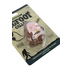 Play Visions, Bigfoot Caller, Ages 4 and Older, 4 x 3 x 2 inches