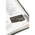 NLT Live Bible, Paperback