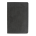 CSB Reference Bible, Giant Print, Imitation Leather, Black