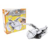 HEXBUG, VEX Robotics Warhead BattleBots Kit, Over 270 Pieces, Ages 8 & Older