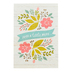 DaySpring, Remembering You Praying for You Boxed Cards, 12 Cards with Envelopes