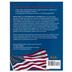 Barron's, How the U.S. Government Works 3rd Edition, Paperback, 48 Pages, Grades 3-5