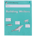 Learning Without Tears, Building Writers C Student Workbook, Paperback, Grade 2