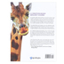 Apologia, Exploring Creation with Biology Textbook, 3rd Edition, Softcover, Grades 9-12