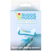 Buggie Huggie, Phone Holder, 2 1/2 inches