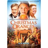 Christmas Oranges, DVD