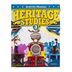 BJU Press, Heritage Studies 3 Student Activities Manual, 3rd Edition, Grade 3