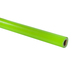 Teacher Created Resources, Better Than Paper Bulletin Board Roll, Lime, 4 x 12-Foot Roll