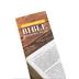 Salt & Light, Chronological Bible Reading Plan, 90 Daily Readings