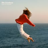 Lost In Wonder, by Elle Limebear, CD