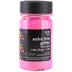 Tree House Studio, Extra Fine Glitter, Neon Pink, 1.8 ounces