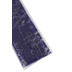 Tree House Studio, Chenille Stems, 12 x 1/4 Inches, Purple, 50 Count