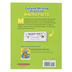 Scholastic, Cursive Writing Practice Wacky Facts, Paperback, 48 Pages, Grades 5-8