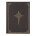 CSB Ancient Faith Study Bible, Hardcover, Brown
