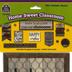 Teacher Created Resources, Home Sweet Classroom Mini Bulletin Board Set, 20 Pieces