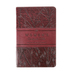 ESV Women's Devotional Bible, TruTone, Burgundy