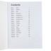 Singapore Math Inc., Essential Math Kindergarten A, Paperback, 158 Pages, Grade K