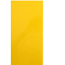 Astrobrights, Colored Paper, 24 lb., Solar Yellow, 8 1/2 x 11 inches, 200 pack