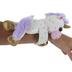 Wild Republic, Unicorn Huggers Stuffed Animal, 8 inches