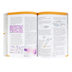 Master Books, Biology Student Textbook, by Dr Dennis Englin, Paperback, Grades 9-12