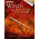 Winds of Praise: Flute / Oboe / Violin