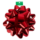 Category Christmas Wrapping Paper