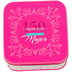 Luciano's Gifts, 150 Promises for Women Cards (Spanish), Tin, Hot Pink, 150 Cards