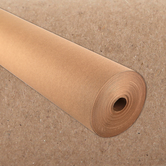 Pacon, ArtKraft Duo-Finish Bulletin Board Paper Roll, Natural, 48 Inch x 200 Foot, 1 Each